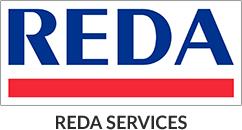 reda services