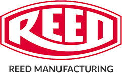 reed manufacturing