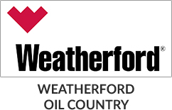 weatherford oil country