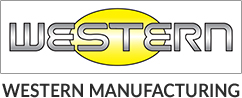 western manufacturing