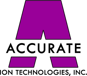 accurate ion technologies