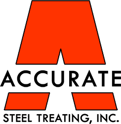 accurate steel treating